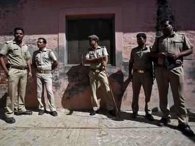 Lucknow terror siege: Slain operative was self radicalised, no IS link, says UP police