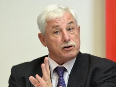 New Zealand cricketing legend Richard Hadlee to undergo second round of surgery for cancer recovery