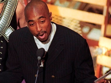 The Firstpost Playlist: Tune in to some country music, Hans Zimmer and Tupac