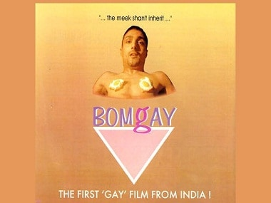 Throwback Thursday: Films like 'The Children's Hour', 'Bomgay' were pioneers of LGBT issues