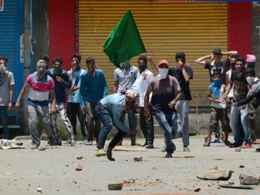Was Udhampur encounter fake? Family, lawmakers question police, govt's 'militant' claims