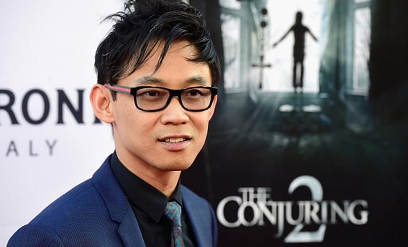 I Know What You Did Last Summer series coming to Amazon; Aquaman director James Wan to direct pilot