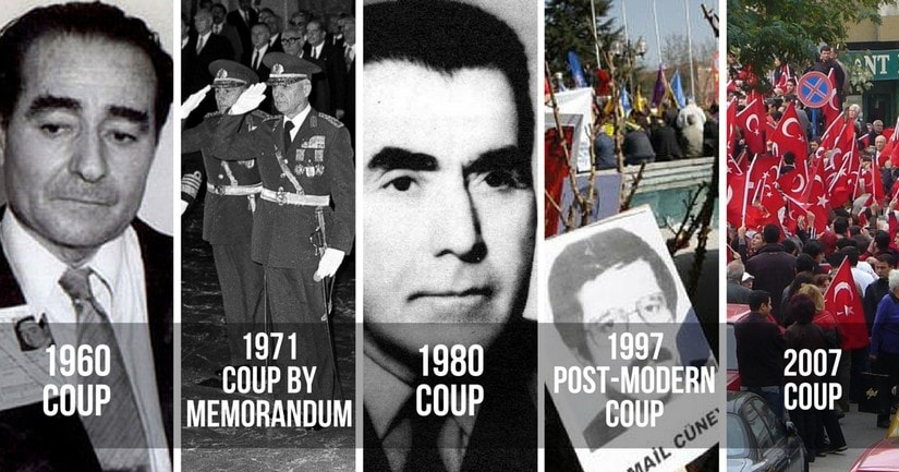 1960 Coup_cr_listicle size