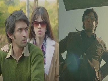 A Death in the Gunj: Here's the riveting trailer for Konkona Sen Sharma's directorial debut