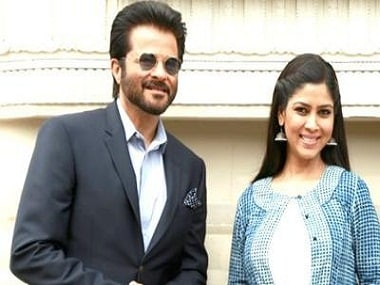 Sakshi Tanwar on being a part of 24: I am a product of the TV medium