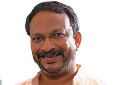 Bezwada Wilson wins Magsaysay Award: Meet the real Swachh Bharat activist