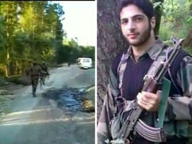 Death of Burhan Wani and what it means to Hizbul Mujahideen, Kashmir