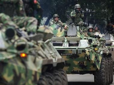 Dhaka attack_380
