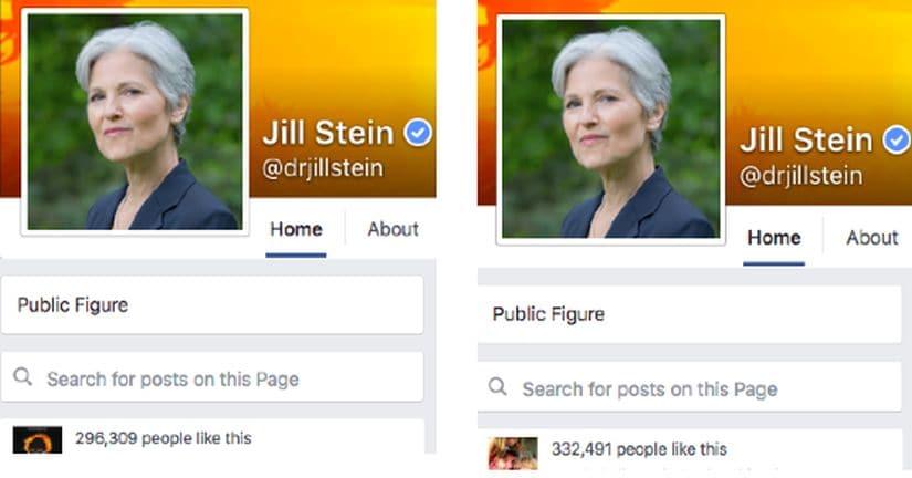 Jill_Stein