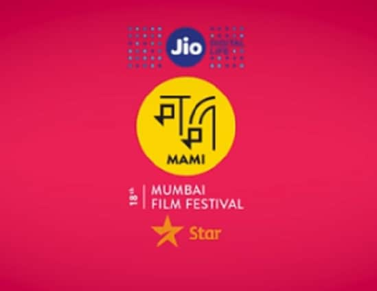 Superstars join hands to support the Jio MAMI 18th Mumbai Film Festival With Star