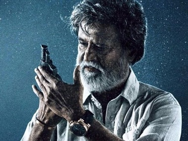 Kabali review LIVE: Rajinikanth-starrer sees record turnout, opening collection in US