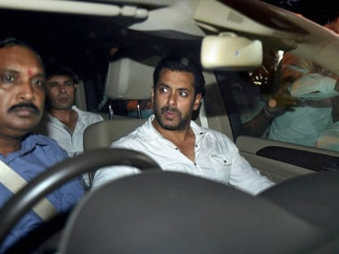 Salman Khan acquitted by Rajasthan High Court in poaching case: All you need to know