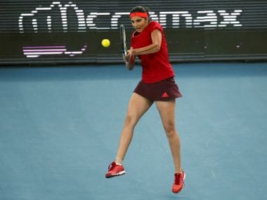 IPTL 2016: Absence of Roger Federer, Serena Williams in India leg takes sheen off third season