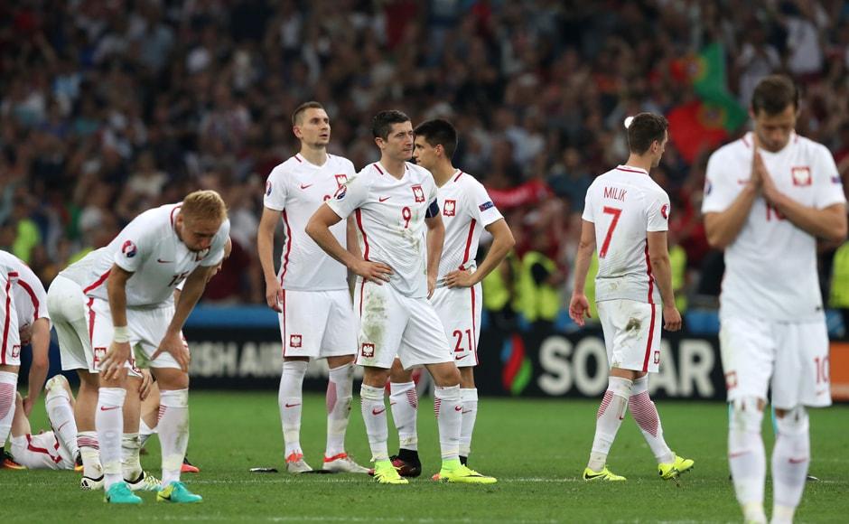 Soccer-Euro-2016-Pola_Verm(8)
