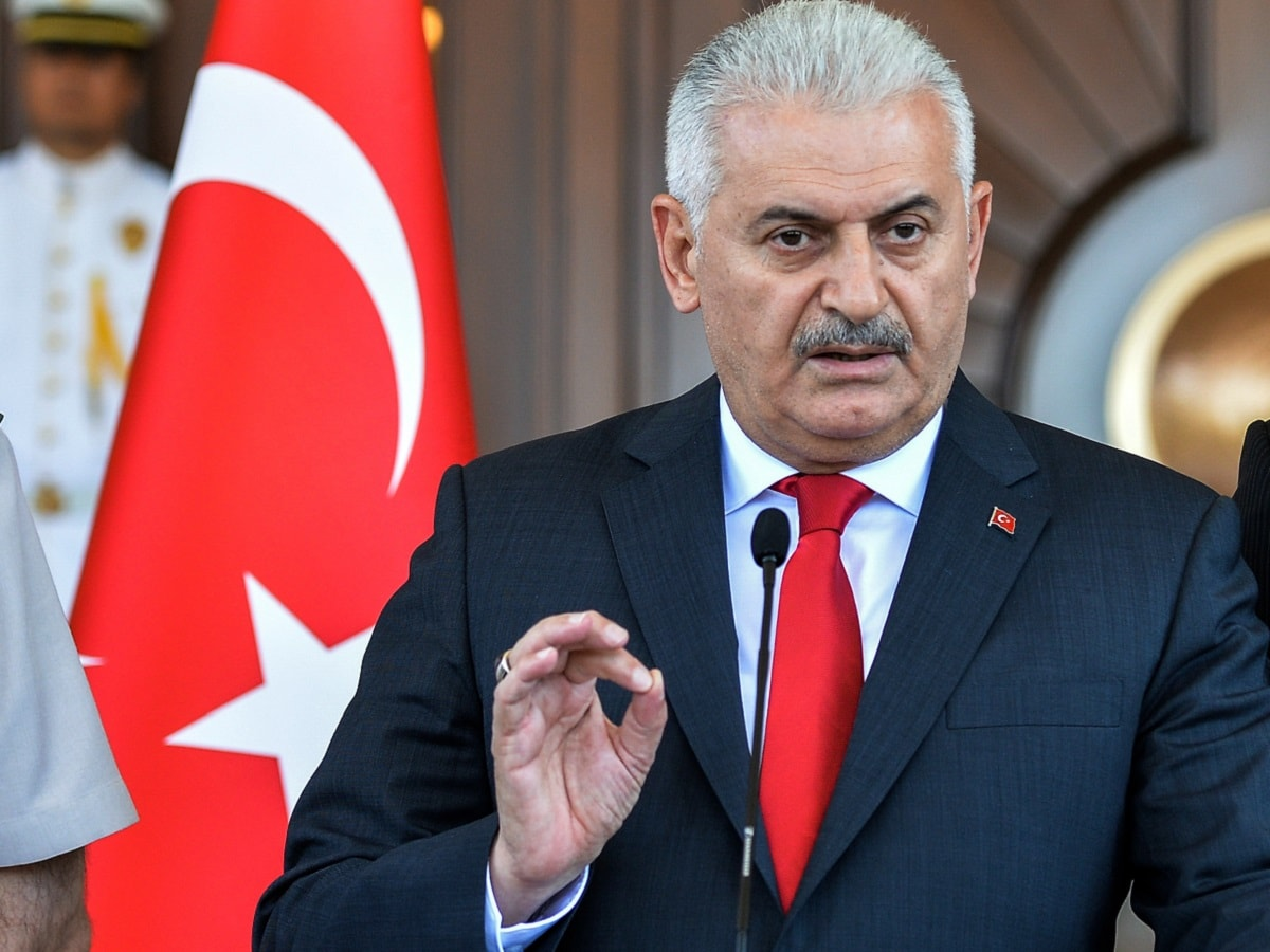 Turkey to observe 15 July as democracy fest day to mark failed military coup attempt