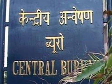 CBI probing Ponzi schemes of Rs 85,000 crore, says agency director
