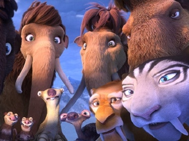 ice-age-collision-course-gallery-03