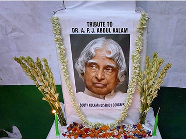 Narendra Modi to inaugurate APJ Abdul Kalams memorial in Tamil Nadu on Thursday