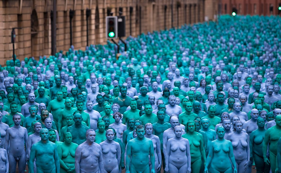 Nude naked people-2784