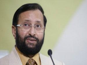 File photo of Prakash Jadavekar/news18.com