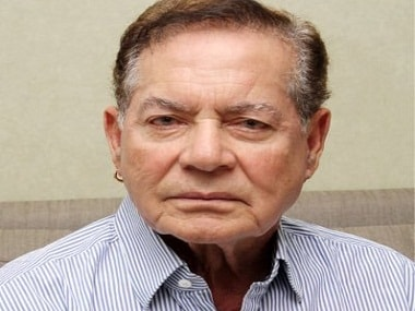 Salim Khan hails Bombay HC verdict allowing women in Haji Ali Dargah