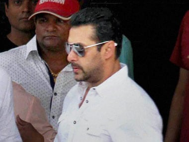 Salman Khan Arms Act and blackbuck poaching: A by-the-numbers recap of the 18-year-old cases