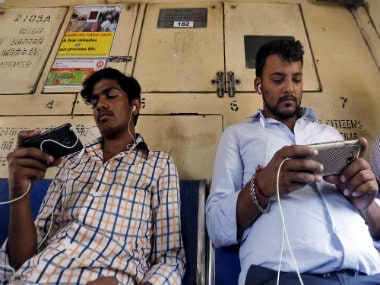 TRAI proposes new rules for mobile number portability process to reduce rejection of MNP requests