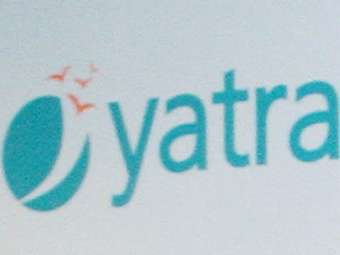 yatra-380-afp