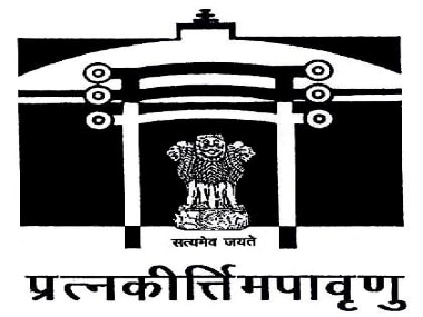 Tourism minister says 24 monuments under the charge of ASI go missing