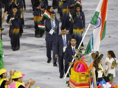 India at Rio Olympics 2016: How the medal predictions matched up with actual results