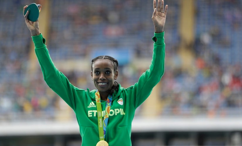 Rio Olympics 2016, day 7 highlights: Athletics segment begins as Games reel from doping scandals