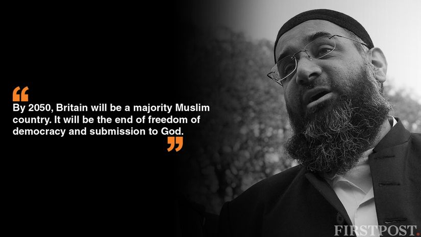Anjem-Choudary_quote6