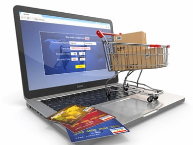 E-commerce companies rake in Rs 9,000 cr in 5 days of festival sales, up 40% on year, says RedSeer