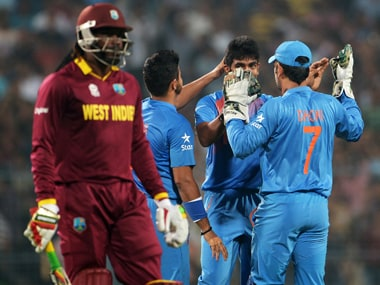 India vs West Indies in USA: When does it start, where to watch live on TV and online coverage