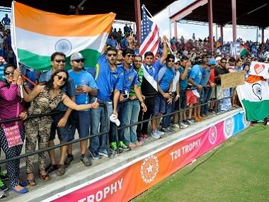 India vs West Indies T20: Breaking into lucrative American market is crickets final frontier