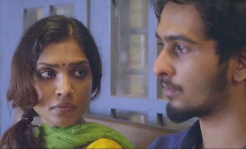 Kismath review: A moving real-life tale of love jihad and blatant bias