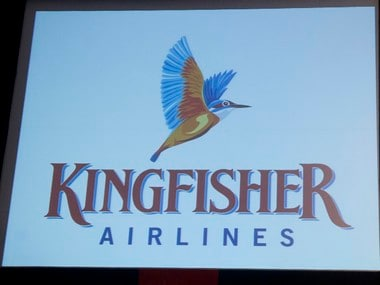 Kingfisher diverted Rs 263 cr from Rs 900-cr IDBI loan for personal use: CBI