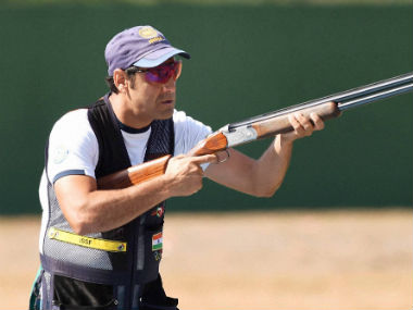 Rio Olympics 2016: Shooters Mairaj Khan, Gurpreet Singh fail to fire; bow out of games
