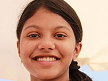Meet Malvika Joshi: 17-year-old school drop out  who made it to MIT