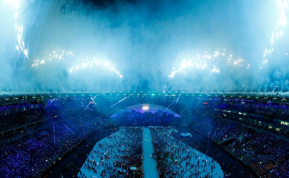 Olympics-opening-ceremony3_Reuters