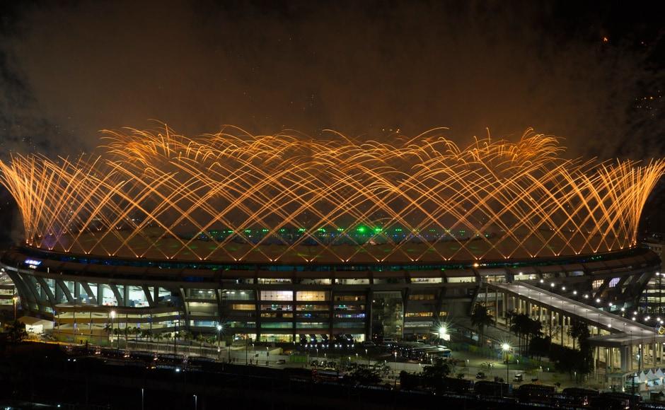 Olympics-opening-ceremony4_AP