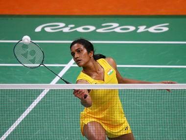 Rio Olympics 2016, day 10 highlights: Seema Punia fails to qualify, PV Sindhu into QF