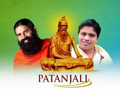 Patanjali shakes up Colgate: The threat of Baba-cool companies is real for MNCs