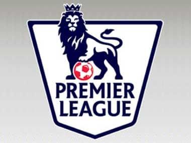 Tranfer Deadline Day Highlights: Jack Wilshere loaned to Bournemouth, Chelsea re-sign David Luiz
