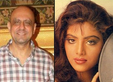 Director Rajiv Rai, actress wife Sonam formally divorce after 15 years of separation
