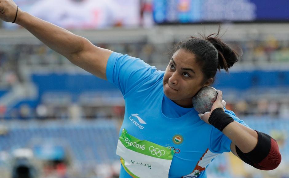 Rio-Olympics-Athletic_Verm(1)