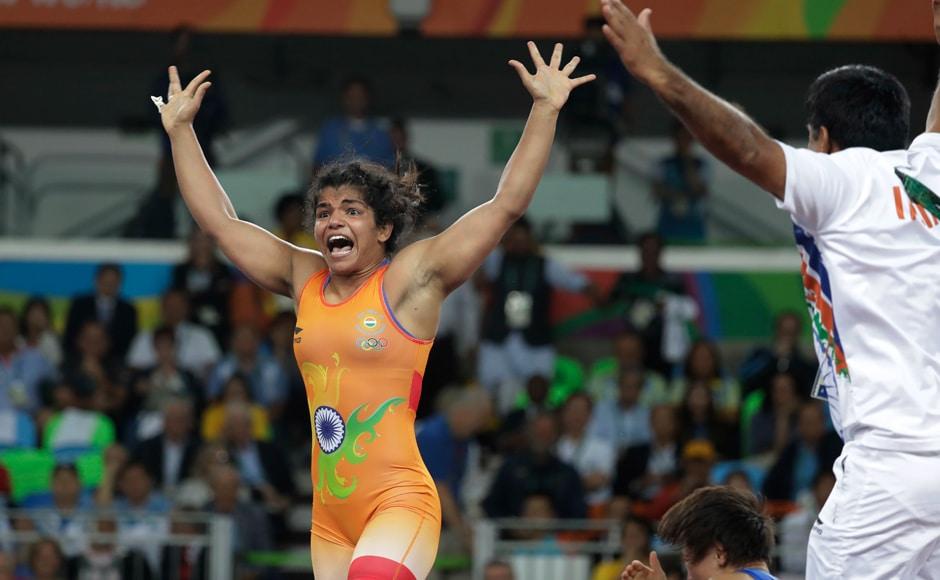 Rio-Olympics-Wrestlin_Verm