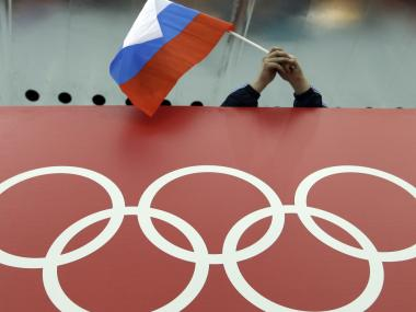 Paralympics 2016: Russia slams blanket ban as beyond belief; appeals before CAS
