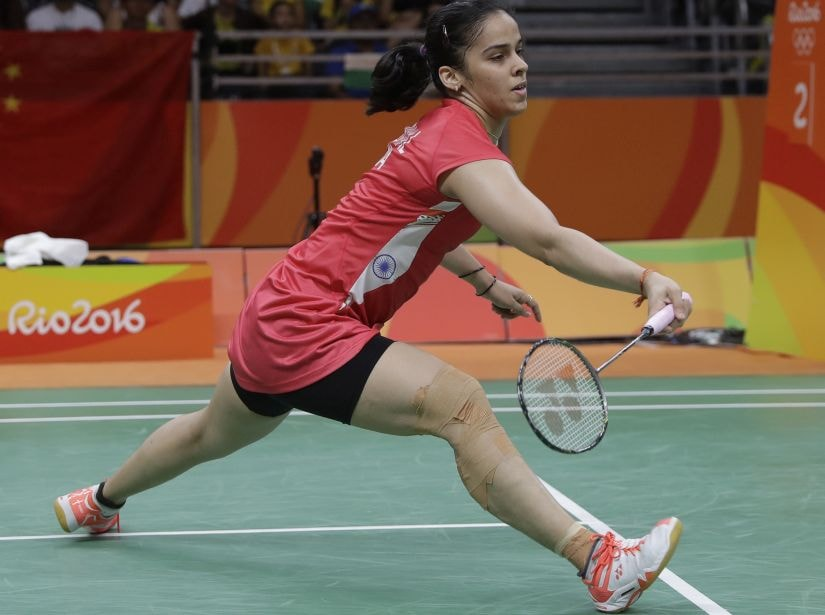 Malaysia Masters: After her win, is Saina Nehwal ready to take on the rigours of Super Series circuit?