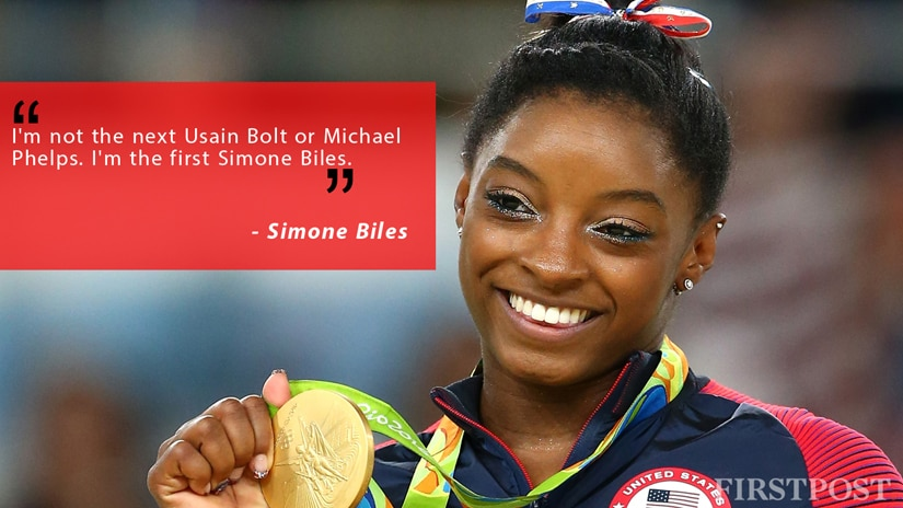 Simone-Biles_quotes